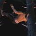 Mortal Kombat: Pit fatality (1 of 3)