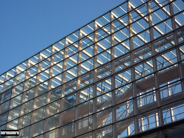 Luxury Apartments Dublin