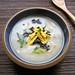 Ddukguk (Korean Rice Cake Soup) 떡국
