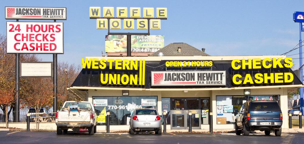 Pawn Shop In Warner Robins Ga Near Flash Foods