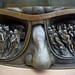 st pancras plinth