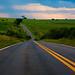pelas estradas do brasil