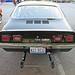 1971 Chevrolet Vega GT Hatchback Coupe (6 of 6)