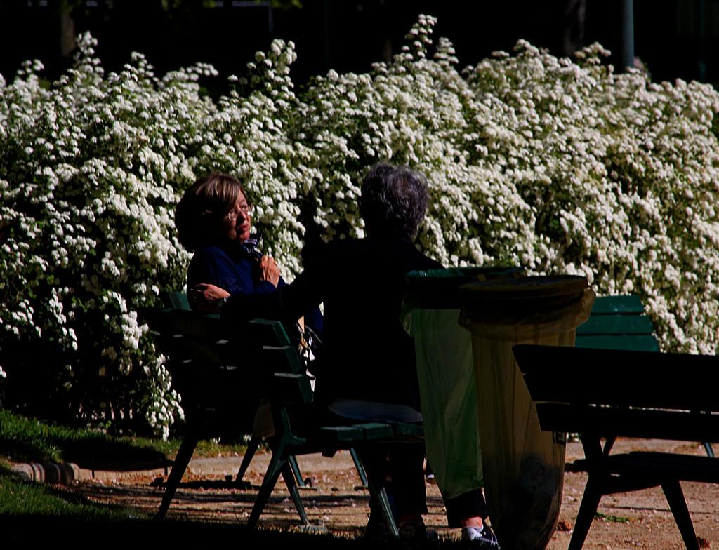 2014 04 17 paris au jardin du ranelagh guillaume for 6 jardin guillaume bouzignac