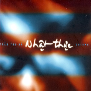 Trần Thu Hà – Nhật Thực – 2002 – iTunes AAC M4A – Album
