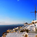 JEKA Photography: Windmills of Oia Santorini (Thira) Greece. (Explore!) Santorini / Thira / Greece / Windmill / Aegean / Mediterranean