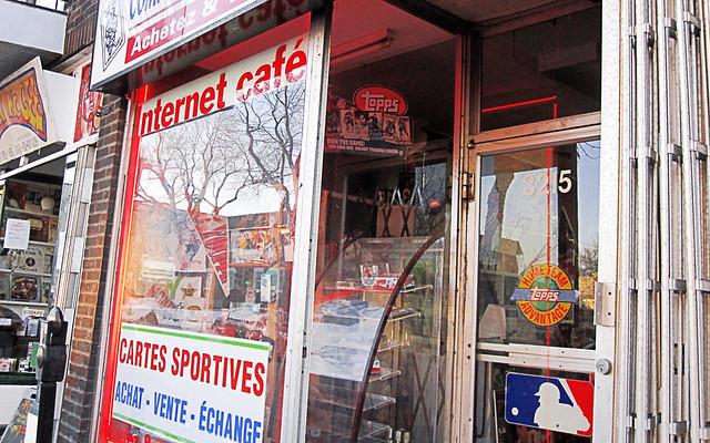 Achat Vente Cafe Tabac Villeneuve Saint Georges
