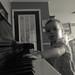 My little pianist