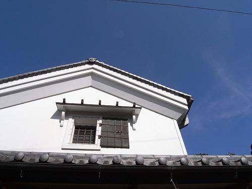 土佐町の風景@高取町-22 | Flickr - Photo Sharing!