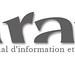 LogoBANDEAUAdrarinfo