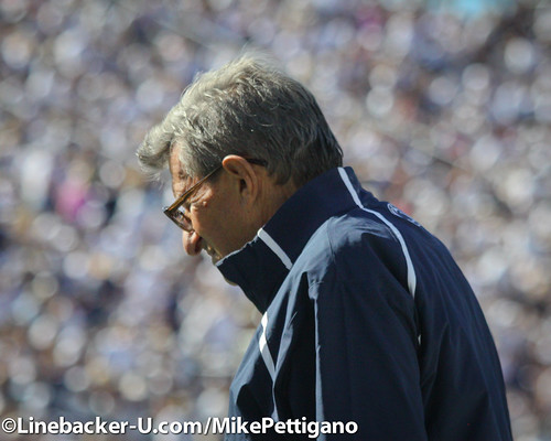 2010 Penn State vs Temple-7 | by Mike Pettigano