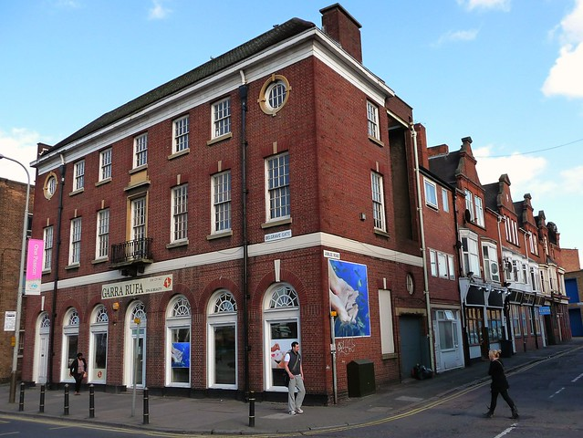 Belgrave Glass Leicester Limited Belgrave Leicester Leicestershire