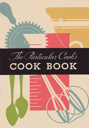 Cook Book Cover Up ~ The particular cook s book c front cover of a
