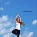 Madeline Senior ~ The Yoga Senior