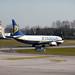 Ryanair = 12 Euros return flight