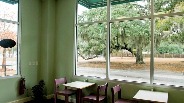 Kitchen Window Seats With Table