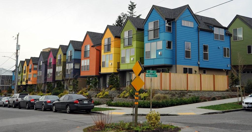 Beach City Apartments Prices