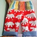Anna Marie Horner baby pants pattern