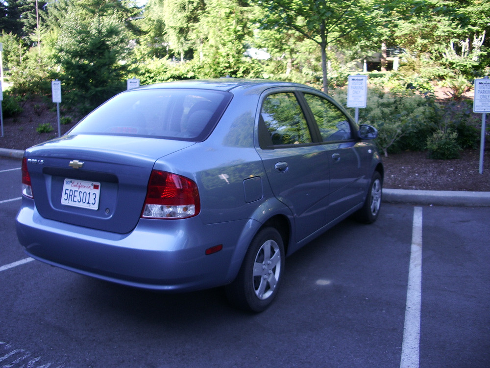 Weekend Car Rental Deals Phoenix