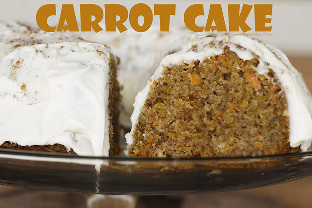 Boxed Carrot Cake Mix Cookies