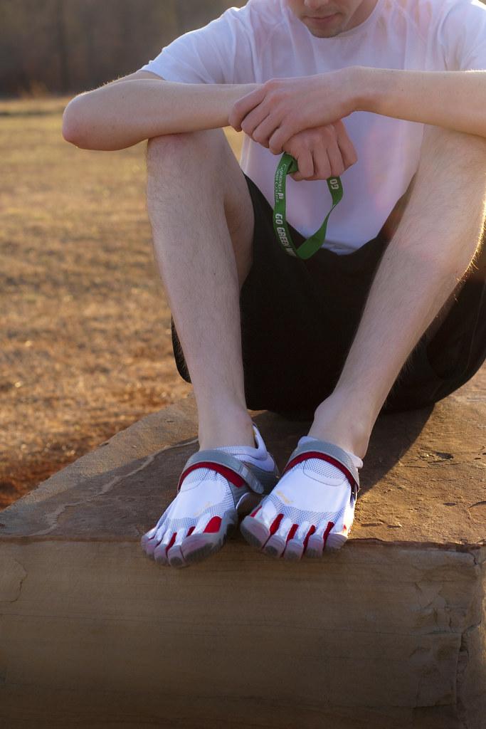 Best White Shoe Colorwys