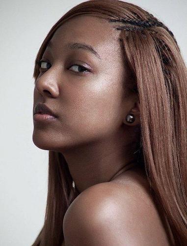 dellrose black single women 100% free dellrose personals & dating bookofmatchescom™ offers dellrose free dating and personals for local single men and/or women.