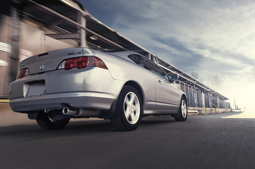 2002 RSX Rear | by www.Theo-Graphics.com