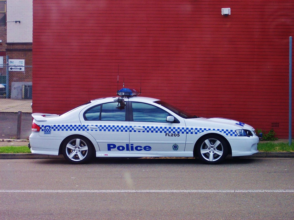 151672063115 also Vehicle 987644 Ford Falcon Ute BA 2005 moreover Watch together with Showthread besides AdNumber D961301266857. on ford ba falcon