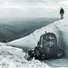 Cragway Drift, Spring 1989