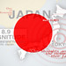 Day of Mourning for Japan