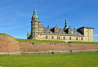 Denmark_0468 - Kronborg Castle | by archer10 (Dennis) (66M Views)