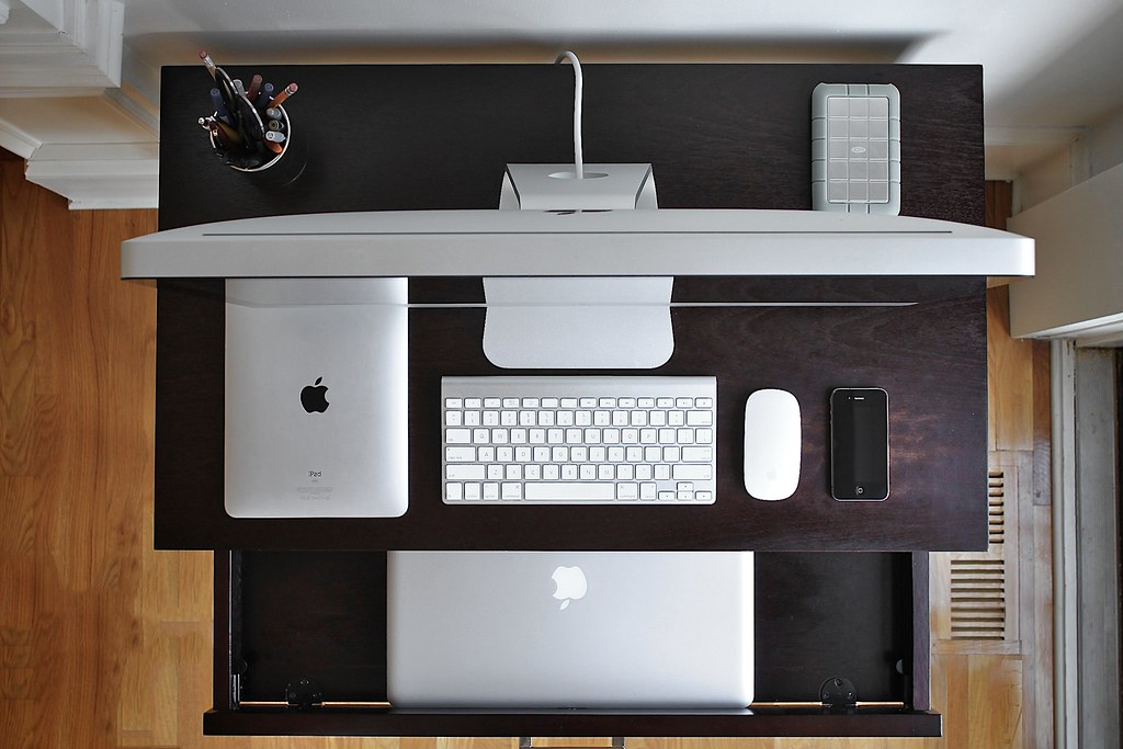 lab ii so this is the lab upstairs imac 27 3 2. Black Bedroom Furniture Sets. Home Design Ideas