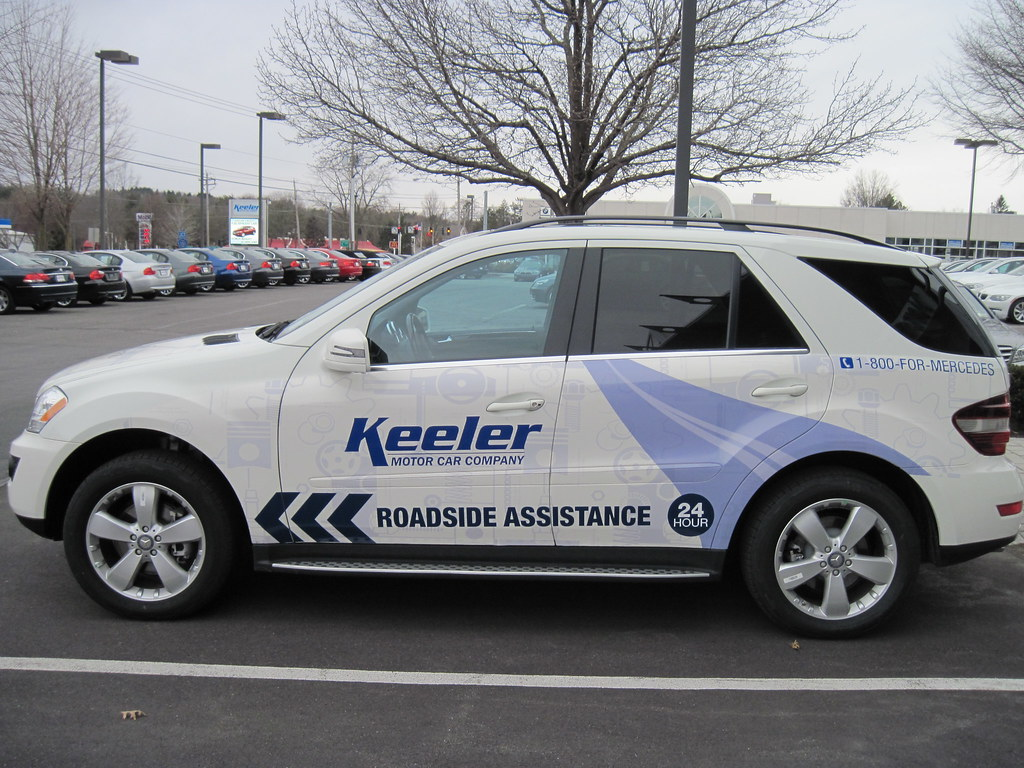 keeler mercedes benz roadside assistance suv 001 the merce. Cars Review. Best American Auto & Cars Review
