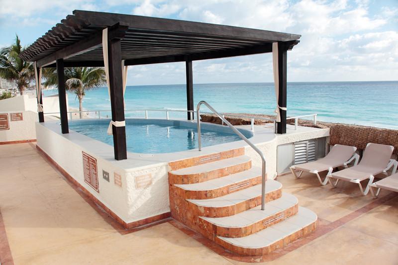 Ocean Front  Bed Room Villias To Rent In Placencia