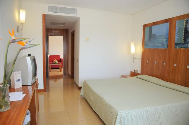 Hotel Nina Tenerife