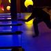 Bowling San Jose 2011