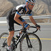 Roger Hammond - Tour of Oman, stage 5