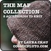 The Map Collection