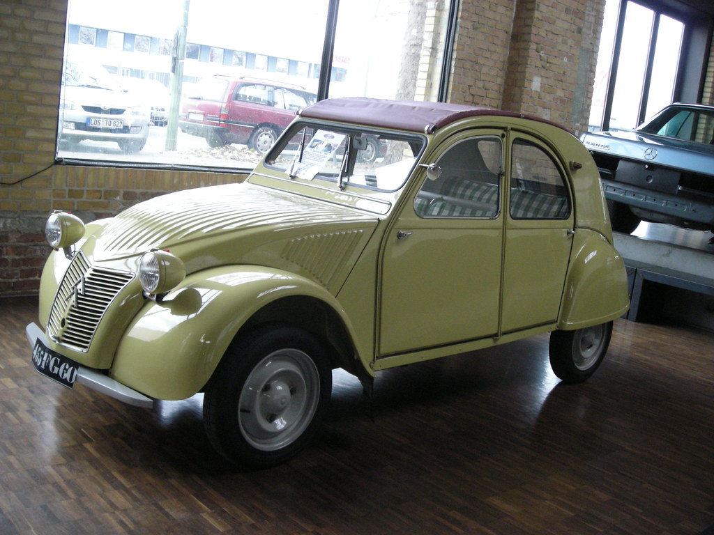 citroen 2cv az 1959 toute petite voiture tepeve 2 cyli flickr. Black Bedroom Furniture Sets. Home Design Ideas