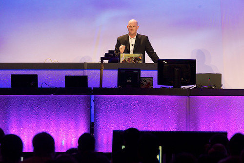 DEMOfocus on Cloud Technologies | by The DEMO Conference