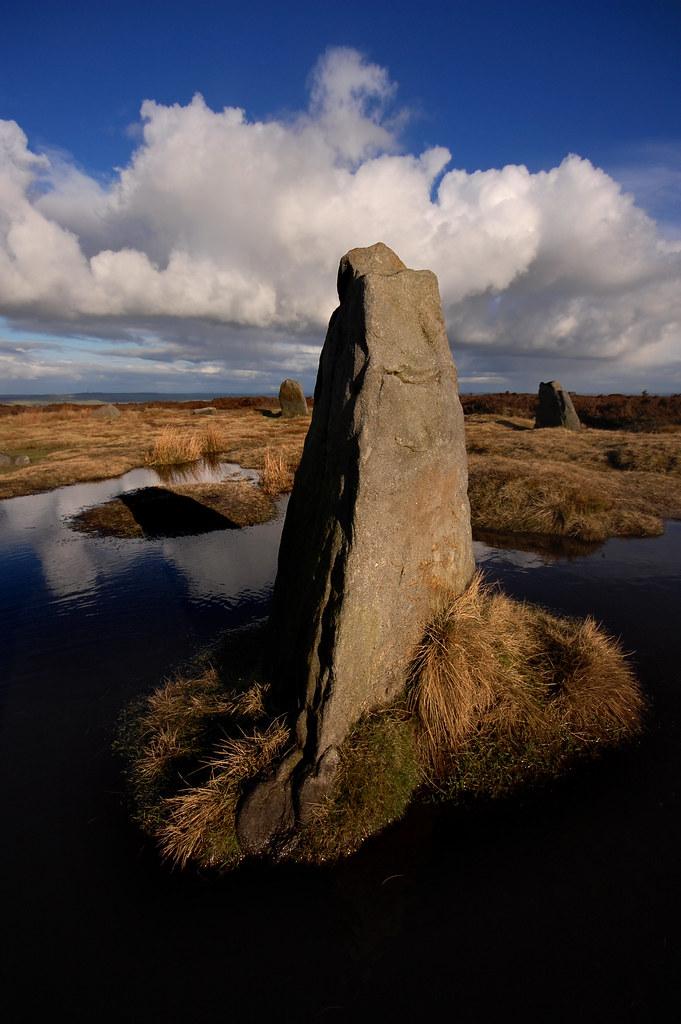 Natural Stone Leeds