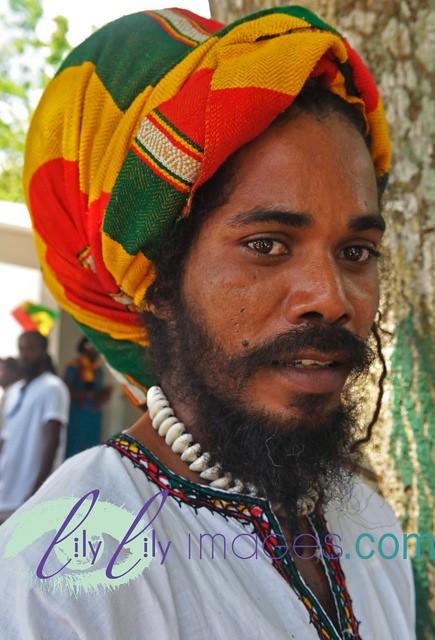indigenous caribbean religions rastafarianism essay Essays - largest database of quality sample essays and research papers on indigenous religions of jamaica.