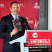2010 SOBA Press Conference_Marc Morial