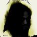 Hesher film poster