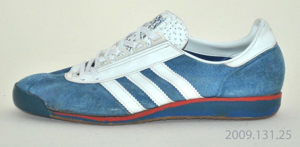 Adidas Sl 76