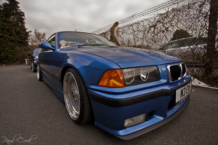 e36 m3 evo on bbs split rims cook24v flickr. Black Bedroom Furniture Sets. Home Design Ideas