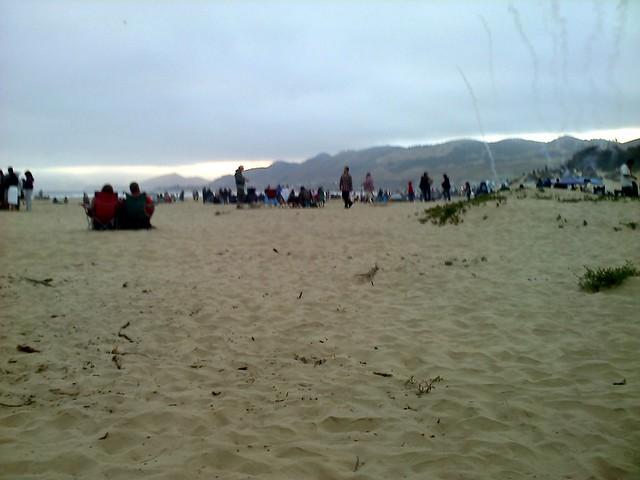 Weather Grover Beach Ca Hourly