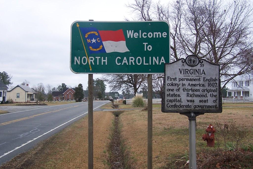 North Carolina State Employees Credit Union Rental Properties