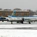 2063800205 Il-114-100 UK-91105 Uzbekistan
