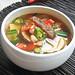 Soondubu Jjigae (Korean Soft Tofu Stew)
